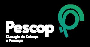 Pescop