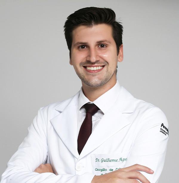 Dr.-Guilherme-Agne