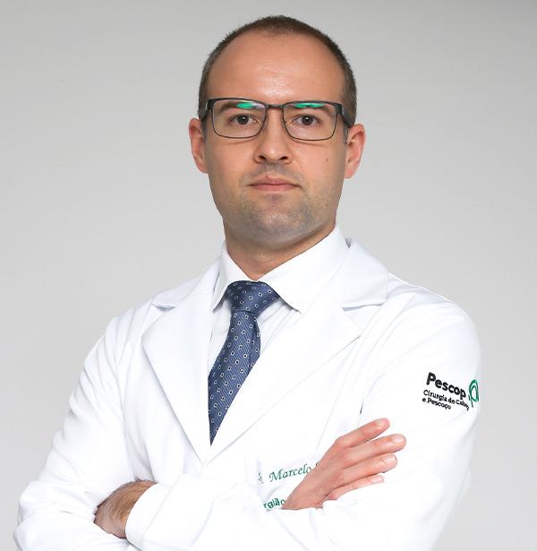 Dr.-Marcelo-Belli